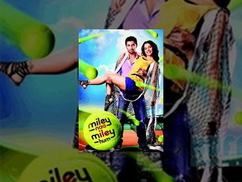 miley-naa-miley-hum-full-movie-starring-kangana-ranaut