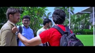 Devang - The Film | Teaser | First Look | New Gujarati Movie 2017