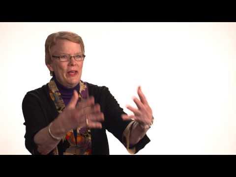 ASCD Author Carol Ann Tomlinson: Greatest Lesson Learned
