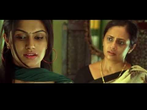 Aanmai Thavarel Tamil Full Movie - Kuzhanthai Velappan | Dhruva, Shruti, Sampath Raj | Mariya