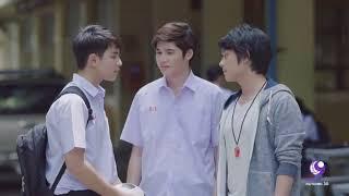 Download Video [INDO SUB] My Bromance The Series Season 1 Episode 09 MP3 3GP MP4