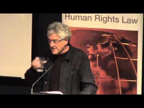 The Australian High Court & Human Rights