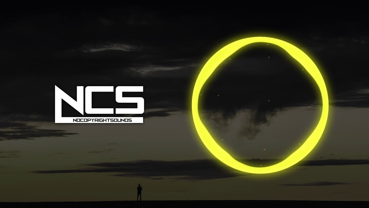 Axol – Mars [NCS Release]