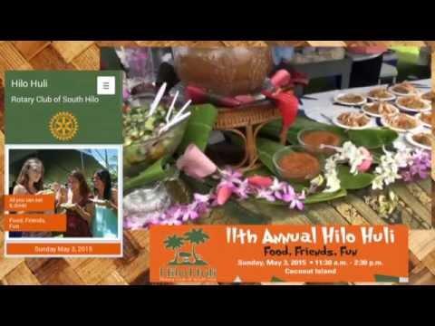 KTA Living In Paradise April 2015 - 3 of 5