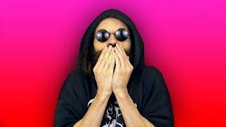 PewDiePie - Bitch Lasagna ASMR (Cover)