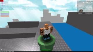 Let´s Play Roblox:Super Bowser Minions #1-Immer Fail immer Fail ^^-