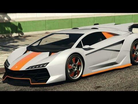 Premium Cars ModPack V3 ||GTA SAN ANDREAS || Indian Gamer