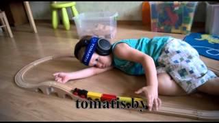 видео томатис цена