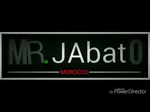 2012 KHABATO TÉLÉCHARGER DJ