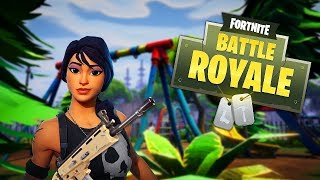 GETTING SOLO & DUO WINS // 3,800+ Kills // Level 70! (Fortnite Battle Royale)