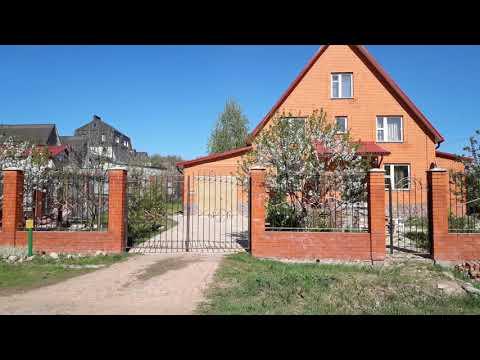 Курск 2017 продается дом  на Тропинке