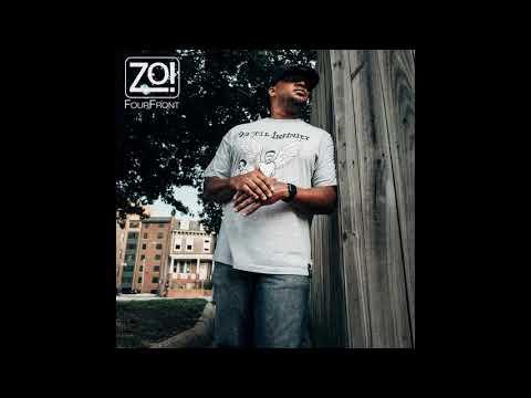 Zo! - Crash Feat. Sy Smith