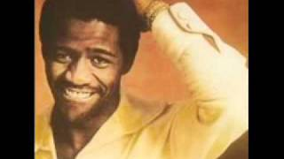 How can you mend a broken heart- Al Green Subtitulos en español