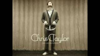 Watch Chris Taylor Take Me Anywhere video