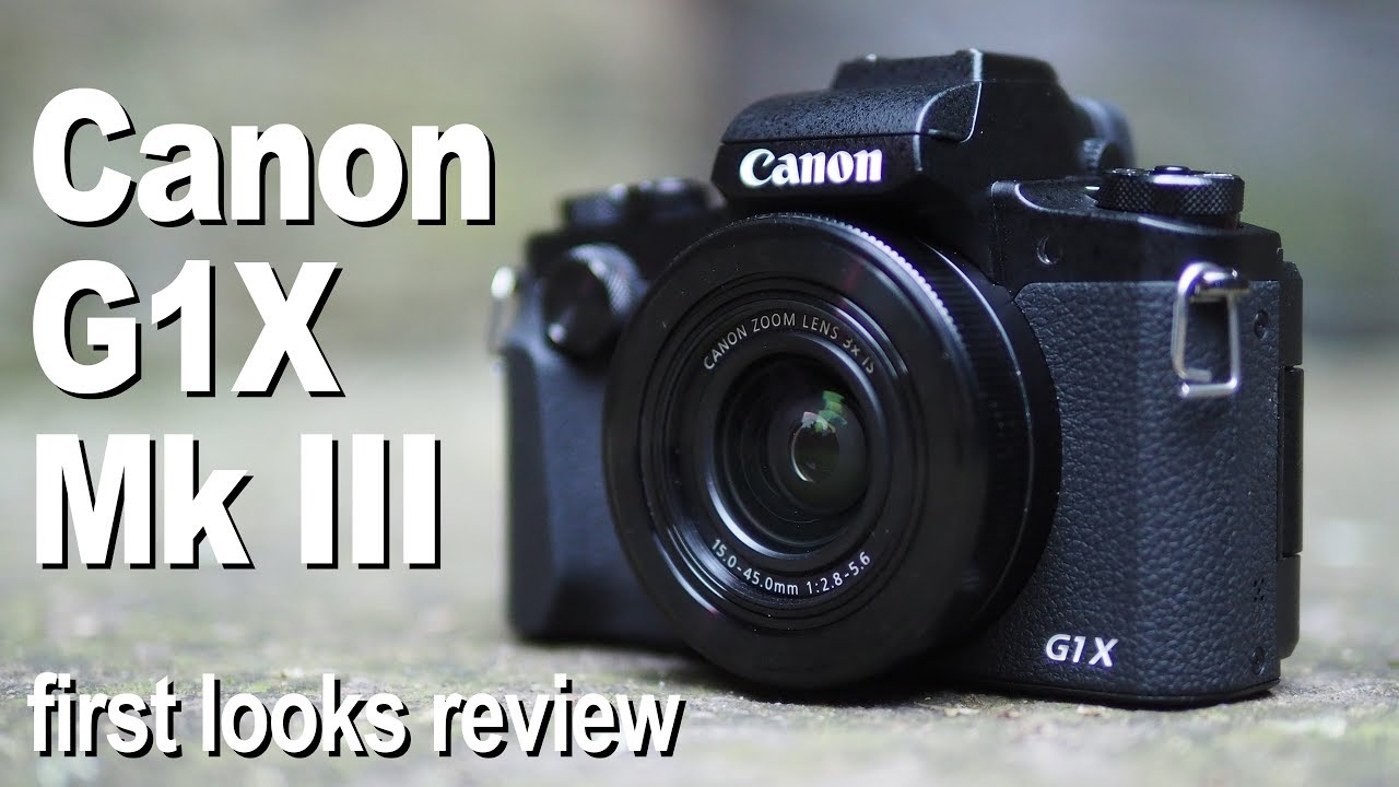 Canon Powershot G10 Manual Pdf