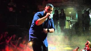 Jah Khalib - Все что мы любим