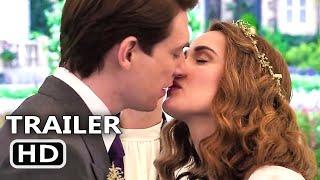 PETER RABBIT 2 Trailer (2020) Comedy, Family Movie