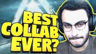 THE BEST COLLAB EVER ft. MUMBIKER NIKHIL | PUBG MOBILE SEASON 11 | RAWKNEE