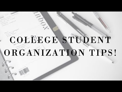 5-tips-for-successful-student-planning
