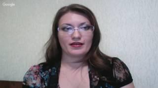 видео Ищем копирайтеров/блогеров/авторов для контентного сайта