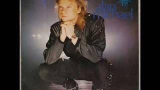 Alan Michael - Restless