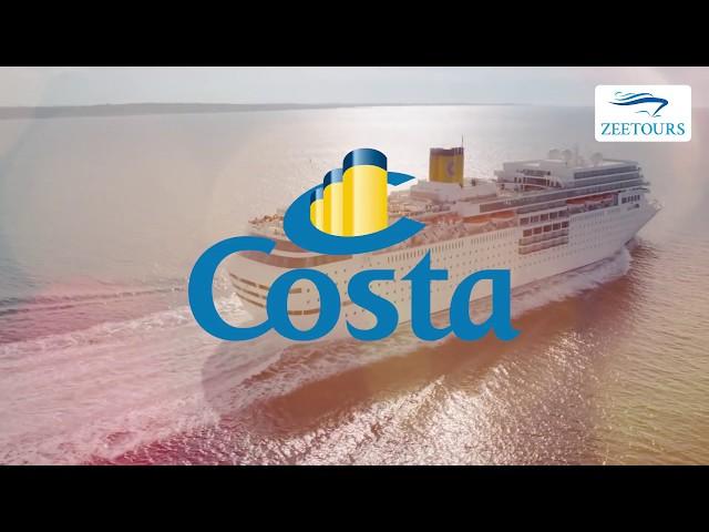 gratis online dating Costa del Sol