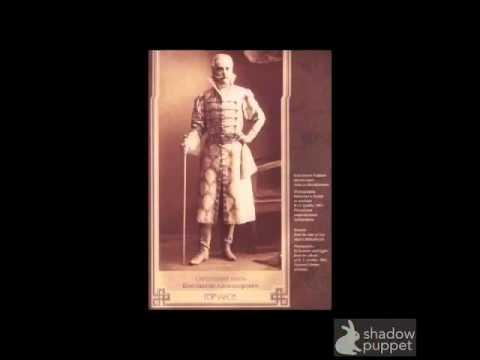 Фильм Ёлки 1914 смотреть онлайн 2014 бесплатно online