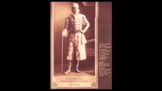Правда о Елки 1914 смотреть