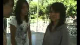 el noviazgo en Mexico.wmv