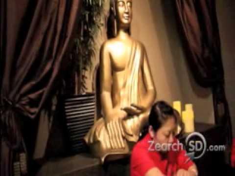 asian massage concord ca