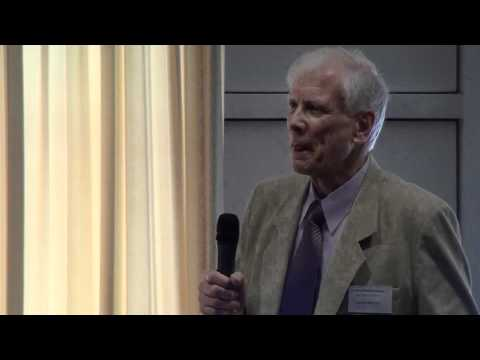 World Skeptics Congress 2012: A Brief History of the Skeptical Movement (James Alcock)