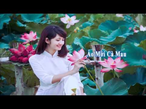 Liên Khúc Nhạc Miền Tây Remix Chọn Lọc Hay Nhất 2015 Nonstop Việt Mix Chim Trắng Mồ Côi