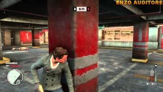 Max Payne 3 - Local Justice DLC - Todas INFORMAÇÕES!