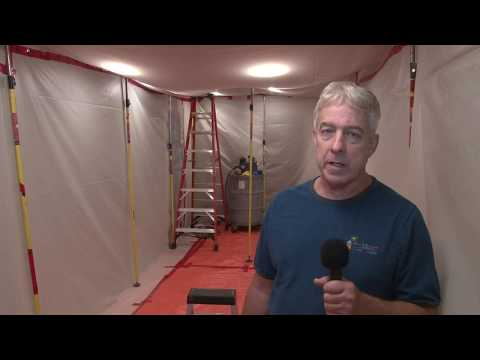 a-tour-of-an-asbestos-containment