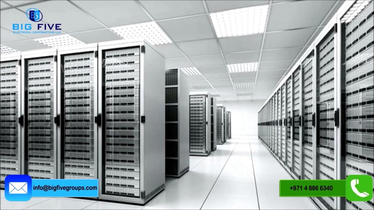 Electrical Switchgear Manufacturing Company Dubai | Electrical Switchg