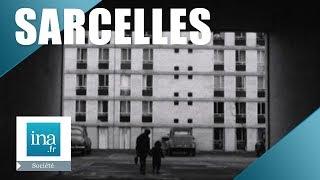 1960 : Le nouveau Sarcelles | Archive INA