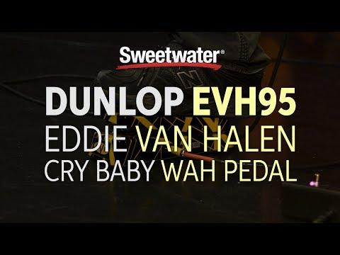 Cry Baby 535q Doovi