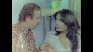 Zerrin Egeliler - Seven Sevene - Kazım Kartal - Film