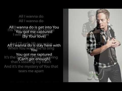 TobyMac: Captured - Official Lyric Video