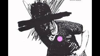 Cool Hipnoise - Grove Junkie