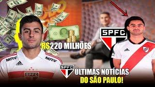 PITY MARTINEZ REALIDADE! BARÇA PODE PAGAR 220 MILHÕES NO LIZIEIRO!