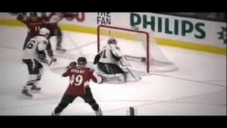 The NHL's Best - Dangles | Snipes | Passes - Part III (HD)