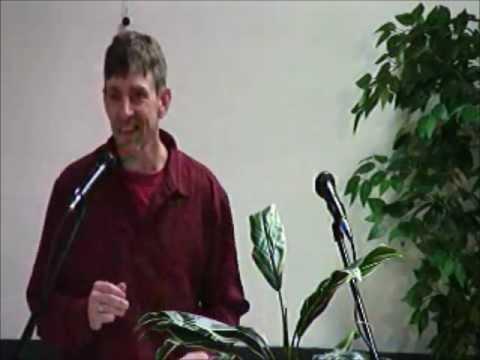 Sonshine Outreach Ministries One Body 05-17-2012 Final.wmv