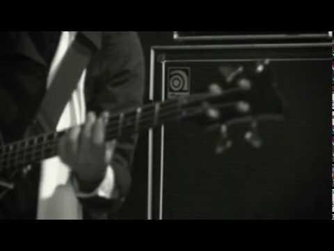One Buck Short - Khayalan Masa Official Music Video