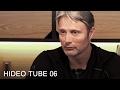 HideoTube (ヒデチュー) 第06回:北欧の至宝 マッツ・ミケルセン特集