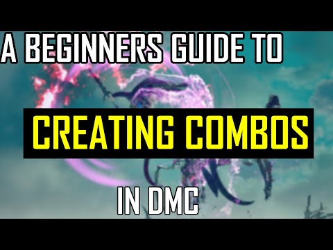 A Beginners Guide