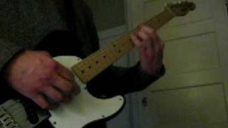 Soundgarden - She Likes Surprises