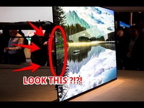 sony oled tv 65. super speed sony bravia a1 series oled tv preview breathtaking pictures oled tv 65