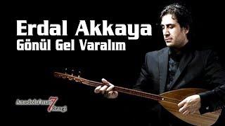 Erdal Akkaya - Gönül Gel Varalım (Canlı - Türkü)  © 2020 Soundhorus