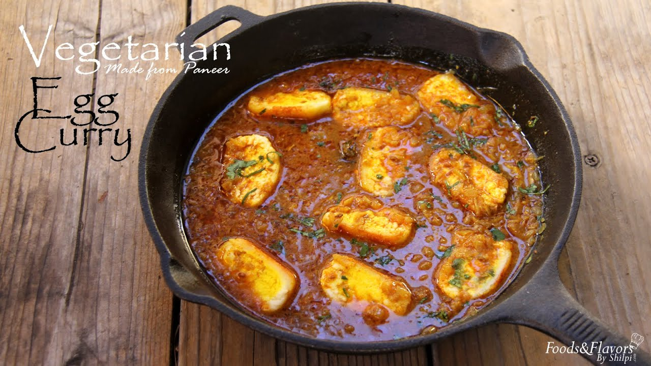 Veg egg curry recipe paneer ke ande vegetarian egg curry recipe veg egg curry recipe paneer ke ande vegetarian egg curry recipe shilpi youtube forumfinder Image collections